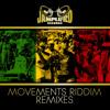 Queen Ifrica - Far Away (Ac Mix) FULL