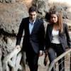 Gökhan Kırdar - Aşkın Olmasa