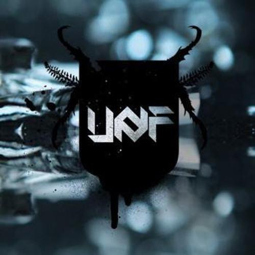 UNI_FORM - Shadows (BEATBENDER REMIX) [FREE D/L]