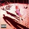 Korn - Self-titled Remix