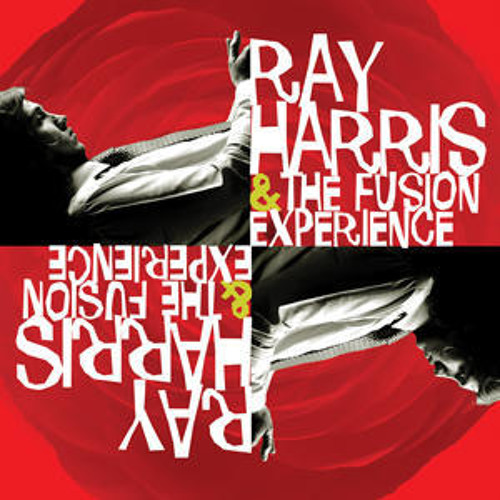 NuFunk | Ray Harris & The Fusion Experience - Freedom (Lack of Afro inspiration)