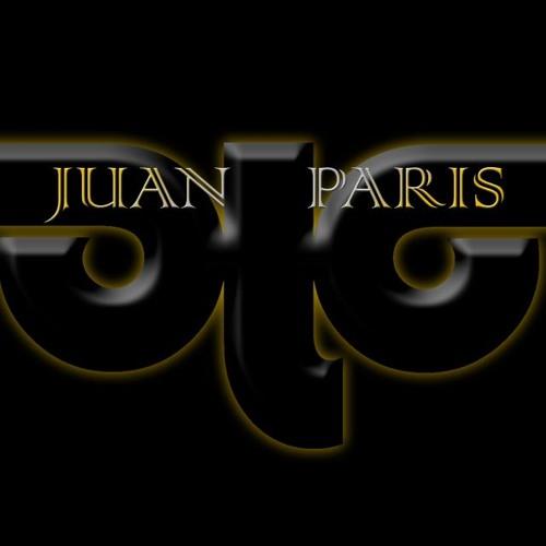 The Wizard Brian Coxx - My Dream(Juan Paris Remix)