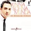 Kinna Sohna Munda - by Bikram Singh