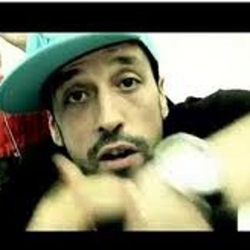 Etnon ft. Dj Blunt &amp Real 1 - Music is my ghetto ( Remix Tonny Dj )