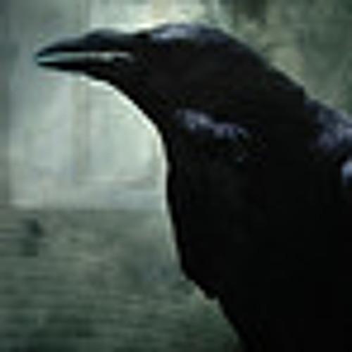 The Raven, by Edgar Allan Poe (read by Xe Sands)