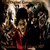 Michael Jackson - Thriller (Dubstep Bootleg)