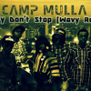 Camp Mulla -Party Don't Stop (Wavy Remix)