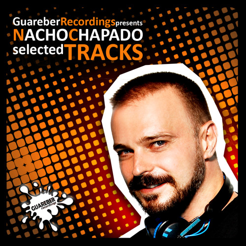 Nacho Chapado - Coming Up ( Juanjo Martin 2007 Remix )
