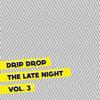 Drip Drop - Basshands