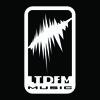 Ltdfm Music (Code, Choda, Van) - Pali Su Prvi Jasari