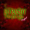 Dj Randy Schinsky-Alamat palsu remix funkot