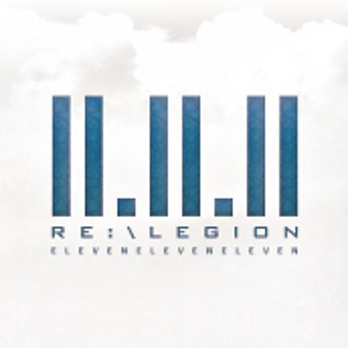 11.11.11 CD 1