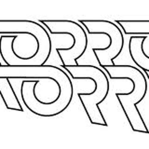 Country Club (GoneToAmerica [GTA] Remix) - Torro Torro