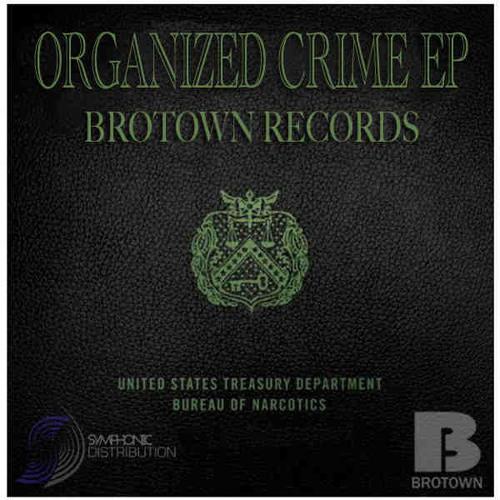 Hulk & SickOrWell - Organized Crime (FreshmodeKore Remix)