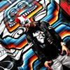 Big Sean - My Last ft. Chris Brown (DCF REMIX) DEMO PREVIEW