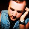 Joe Goddard - Gabriel (Joshyouare & Jespa Club Mix)