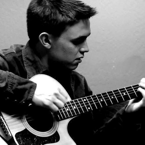Jesse McCartney - Tryin'