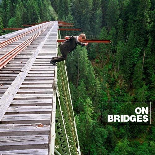 On Bridges