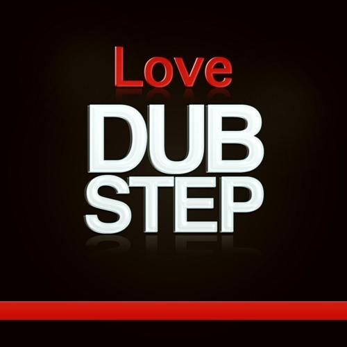 Just Dub-Step 30 min. promo Set!