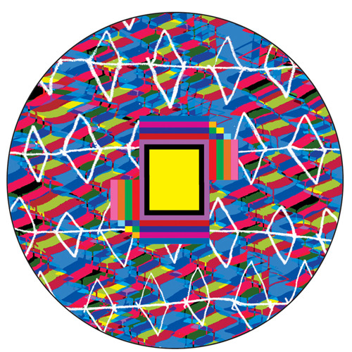 23Hz & Numaestro - Zumo (Sully Remix) - CLIP