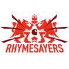 Carhartt WIP Radio November 2011: Chrisfader - Rhymesayers Tour Radio Show