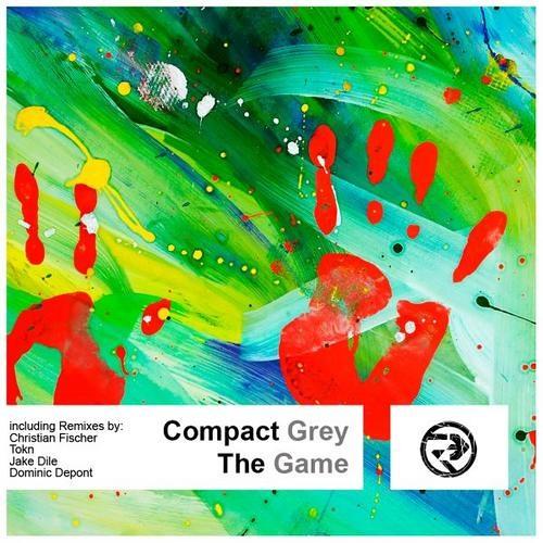 The Game (Original Mix)