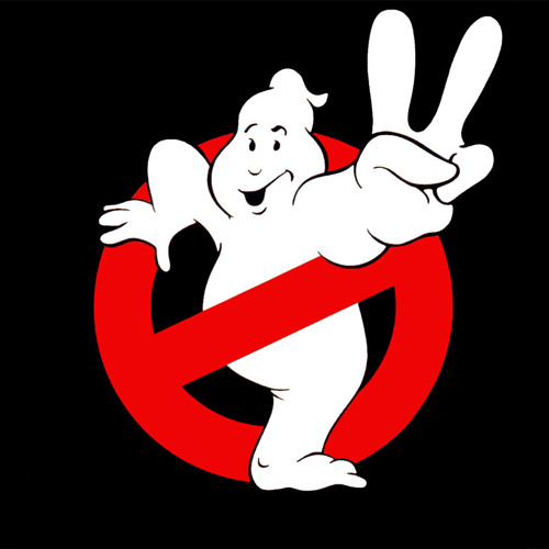 Ghostbuster (remix)