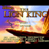 The Lion King - Be Prepared