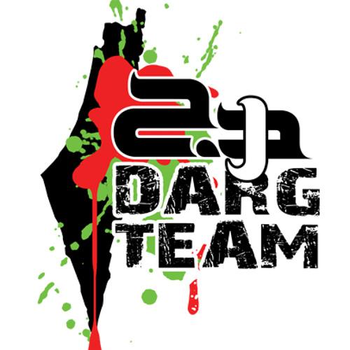 DARG Team - Long Live Palestine