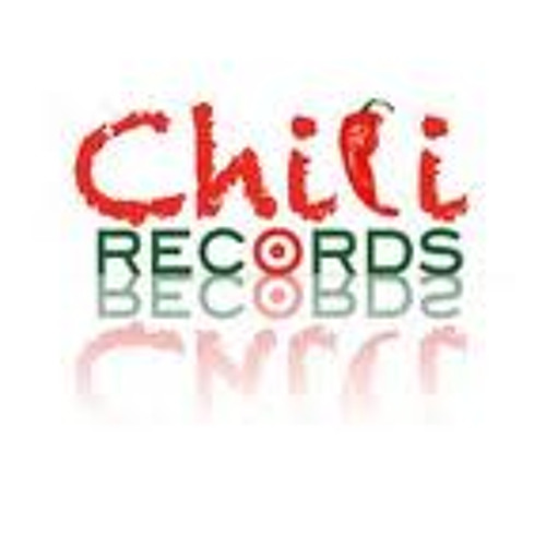 gNAXO - (gNAXO remix) Transform E.P. ChiliRecordS OUT NOW
