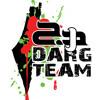 DARG Team - Ti3mar Fena (Rebuild By Us)