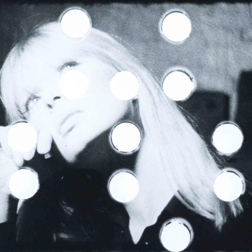 """I'll Keep It With Mine (Scott Hardkiss Electric Remix)"" by Dean & Britta"