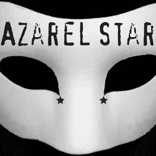 Stickz N Stonez by Azarel Star