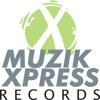 Viktor Henao - Pop (Original Mix) // Muzik Xpress