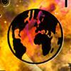 Download 19 Lighting Fires Mp3