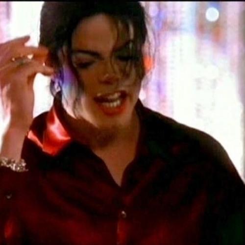 MJ - Bloody D-Floor (Neighbour Acid Mix)