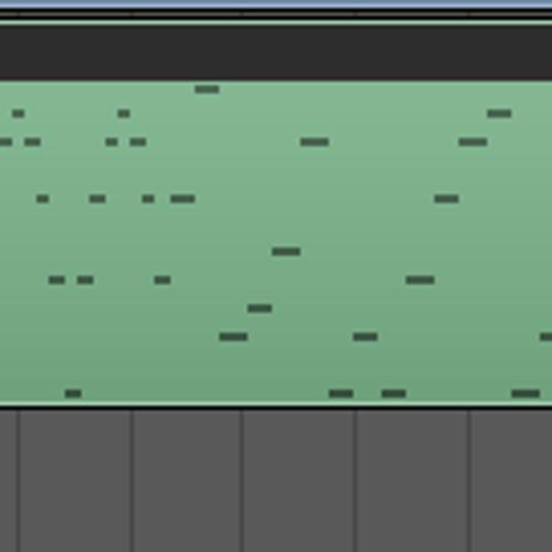 Improvisation (Drums Bass Piano) - My Friend, The Sunshine