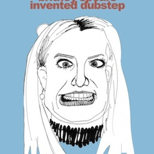 Mr roboto (kids on drugs dubstep remix)
