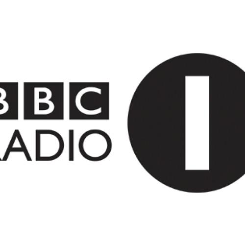 Torro Torro - Kissy Sell Out Show (Mini-Mix On BBC Radio 1xtra)