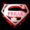 Super Freak - Rick James (Ramble Beefed-up Edit)