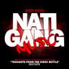 Don Bino - NatiGANG Music (Based Freestyle)