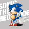 Sonic the Hedgehog 12 Soundtrack Casino Night Zone (2P) ~Masa's Demo Version~