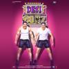 Desi Boyz - Subha Hone Na De (PRT-Remix)