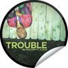 J. Cole - Trouble - Slowed Down