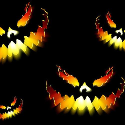 Halloween'z mix - OL' (EXOD Sound System)