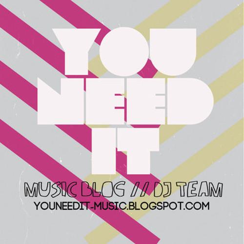 L'Étranger - 'Vier' You Need It! (Exclusive Mixtape)