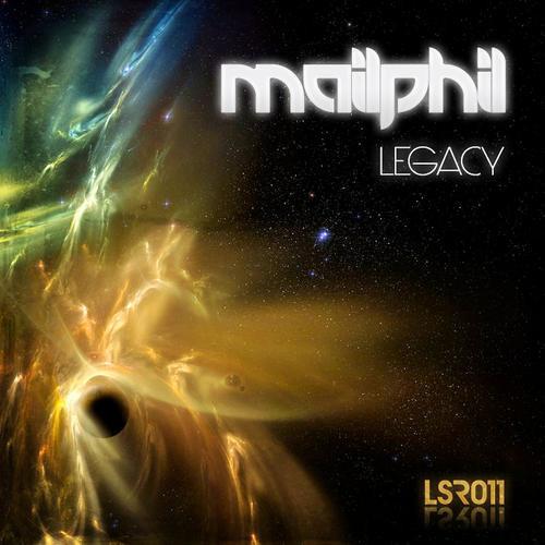 "Legacy "" On beatport"""