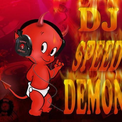 Kalimete ft Gocho - Ella No Ta En Eso Remix (DjSpeedDemon Edit) Clean Intro