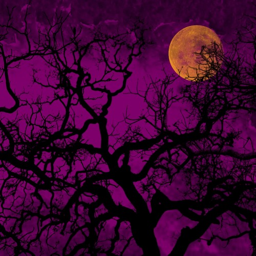 Chryophase - Hallows Eve Under a Blood Moon (Oct 2011)