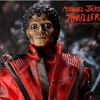 Michael Jackson - Thriller (an0dyne Remix) !!!!FREE DOWNLOAD!!!!